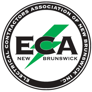 Electrical Contractors Association of NB